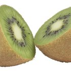 Tenderize Your Meat With a Kiwi Fruit