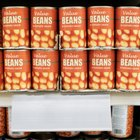 How to Cook With Canned Beans
