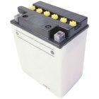 ¿Cómo fabricar un calentador de 12 voltios?