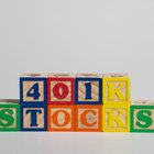 What Are the Best Funds for a 401K?