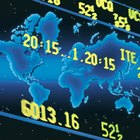 How to Liquidate Israeli Stocks and Bonds