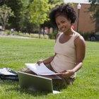 Temas de ensayos universitarios expositivos