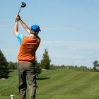 Las 10 marcas principales de palos de golf