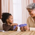 How to Add a Grandchild to Your Social Security