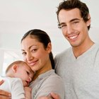 How to Locate a Family Trust