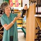 10 Razones por las cuales no debes consumir bebidas alcohólicas