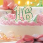 How to Hire a Celebrity for a Sweet 16