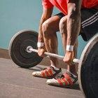 ¿Cuál es un estimulador de la testosterona seguro que puedes tomar?