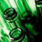 ¿Qué causa desvanecimiento al beber alcohol?
