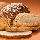 Lista de alimentos que puedes comer con reflujo ácido