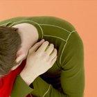 Características de adultos sexual y físicamente abusados en su niñez