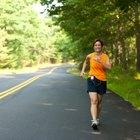 ¿Cuánto tiempo se necesita para caminar 10.000 pasos?