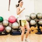 Diez actividades cardiovasculares