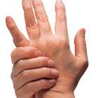Listado de enfermedades de los tejidos