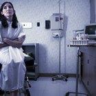 ¿Puedo hacer ejercicio luego de un aborto quirúrgico?