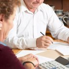 How to File a Claim For Your Retirement Benefits