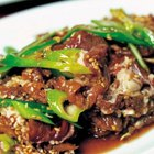How to Use Beef Sirloin Tips for Stir Fry