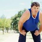 ¿La falta de ejercicio puede causar palpitaciones?