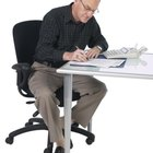 The Average Salary of a Senior Accountant at a Non-Profit Organization