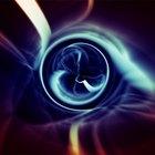Experimentos sobre agujeros negros para niños