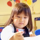 How to Open a Preschool in Oregon
