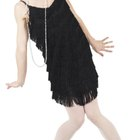 Bailes de moda de la década de 1920