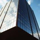 ¿Cómo calcular el valor de una propiedad comercial?