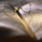 Famosas obras literarias del siglo 19
