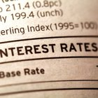 FHA Rates Vs. Conventional Rates
