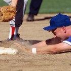 ¿Qué causa dolor en la muñeca cuando juesgas al béisbol?