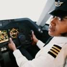 How to Become a FedEx Airline Pilot