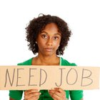 How to Deal With a Misdemeanor Conviction When Job Searching