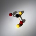 ¿Qué separa a un compuesto?