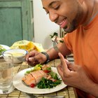 Alimentos y vitaminas naturales para los órganos reproductivos masculinos