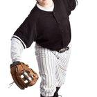 Estrategias de la Liga Menor de Béisbol