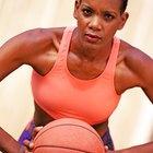¿Tienes que sudar durante el ejercicio para perder peso?