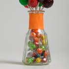 How to Make a Blow Pop Bouquet