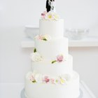 Software That Will Design Wedding Cakes