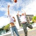 Cómo jugar baloncesto: guía para principiantes