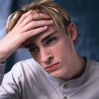 How to Become a Counselor for Troubled Teens