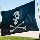 How to Create a Jolly Roger