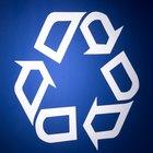 Argumentos contra el reciclaje de papel