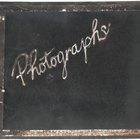 Cómo despegar fotos de un álbum fotográfico