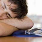 ¿La B12 es buena para el sueño?