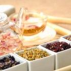 How to Become a Tea Distributor