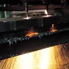 La normalización del acero