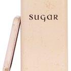 Qué tipo de compuesto es el azúcar