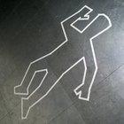 Cuánto ganan los detectives de homicidios al año
