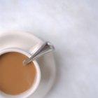 ¿Cuáles son los beneficios del café para la pérdida de peso?
