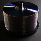 ¿Cómo saber si el láser de Blu-ray de una PS3 está funcionando?